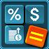 Multi Calculator 1.6.5 (Premium)