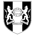 Pinner United Football Club