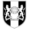 Pinner United Football Club icon