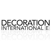Décoration internationale 1.0