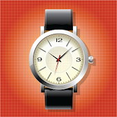Men's Designer Watch Shop