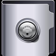 iPIN - Passwort Manager