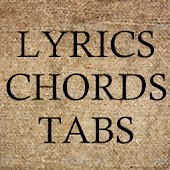 Pearljam Lyrics and Chords
