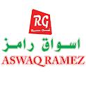 RAMEZ icon