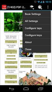 EBook Reader & PDF Reader v1.6.3.7