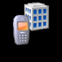 Mobex – Mobile PBX dialer logo