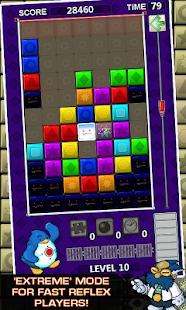 Block Power FREE - screenshot thumbnail