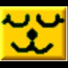 ふくわいはい free版-誤作動しないwifi切替ボタン icon