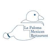 paloma latino personals A latin personals site that provides latin personals and pictures of single latinos  for latino dating, romance, friendship and even marriage start browsing.