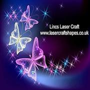 Lasercraftshapes
