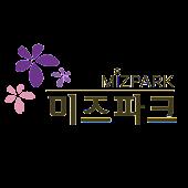 미즈파크 산부인과 모바일 웹