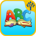 Learn With Fun for Kids icon