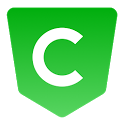 CEPTETEB icon