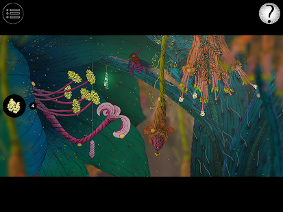 Morphopolis Screenshot 2