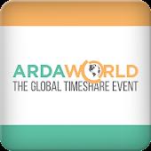 ARDA World 2015