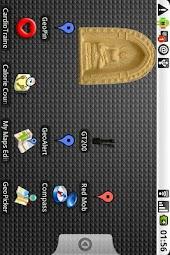 Amulet Paireepinaj