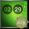 Circular UCCW Skin