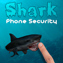 Finger Shark Tank logo