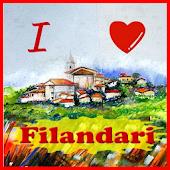 Filandari
