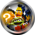 TV Quiz for Kids icon