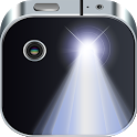 Flashlight: LED Torch Light icon