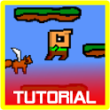 LibGDX Game Services Tutorial icon