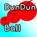 Dun Dun Ball 둔둔볼 icon
