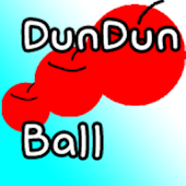 Dun Dun Ball 둔둔볼