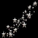 Stele Cazatoare icon