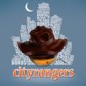 CityRangers logo