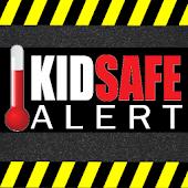 KidSafeAlert