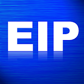 Novax Netask 行動版EIP