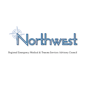 Northwest RETAC Protocols