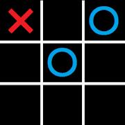 OXGame