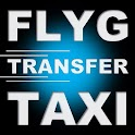 Book Airport Taxi icon