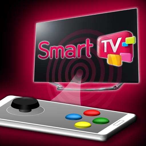 LG TV Gamepad 2013 1 0 1 (Android) - Download APK
