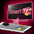 LG TV Gamepad 2013 file APK Free for PC, smart TV Download