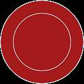 RailUK logo