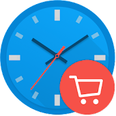 Watch Face market APK for Bluestacks