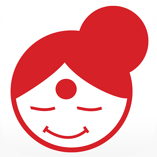 MenuOnMobile(MoM) 生活 App LOGO-APP試玩