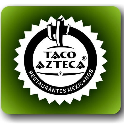 TACO AZTECA restaurantes