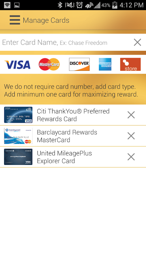 rewards cashback miles mohurs   android apps on google play