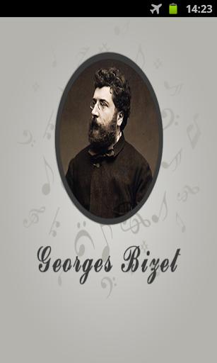 喬治•比才音樂下載app android