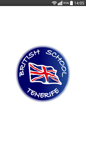 British School Tenerife