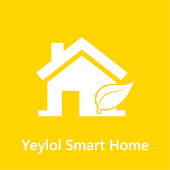 Yeylol Smart Home