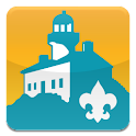 BSA Licensee App logo