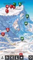 Screenshot of Zugspitze