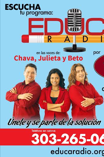 Educa Radio