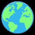 Kami Inc. - Logo