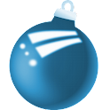 Christmas Lights icon